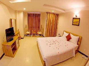 %name Co Ba Hotel Vung Tau