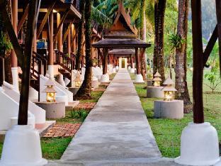 C&N コ カオ ビーチ リゾート C&N Kho Khao Beach Resort