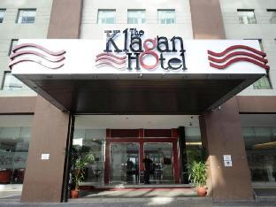 卡拉幹酒店