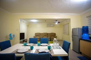 picture 3 of SR VACATION RENTAL - AMALFI, Cebu city