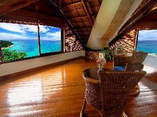 picture 1 of Casa Mika Hotel