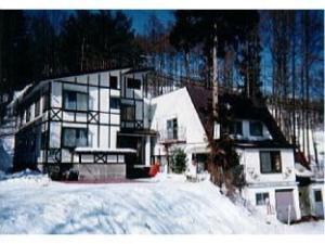 穗旅馆 (Lodge Supika)