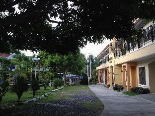 picture 3 of Azienda Meo Apartelle
