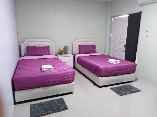 House Love  Tel. 093-1366105/ 097-9988822 House Love  Tel. 093-1366105/ 097-9988822