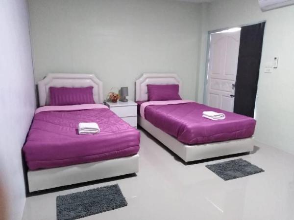 House Love  Tel. 093-1366105/ 097-9988822 Chiang Rai