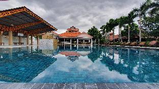 ルエンプルクサ― リゾート Ruenpurksa Resort