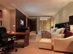 Noble International Hotel Zhengzhou