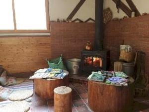 Lodge Motoi