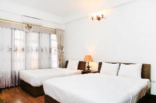 Khách sạn Hoàng Thanh Thuỷ 1