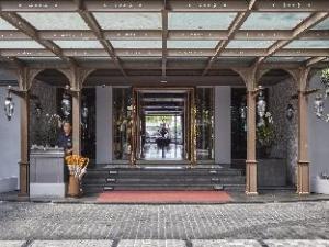 리바수리야 방콕 호텔  (Riva Surya Bangkok Hotel)