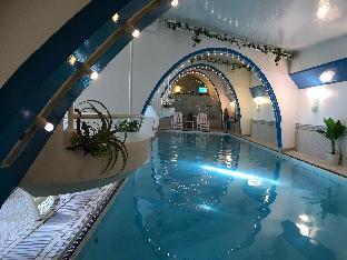 珊瑚花園7泳池公寓