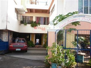 picture 1 of Siville Inn