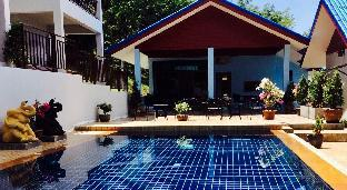 Sawasdee Home Stay Resort & Pool. สวัสดี โฮมสเตย์ รีสอร์ต แอนด์ พูล