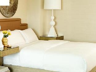 タイズ サウス ビーチ ホテル