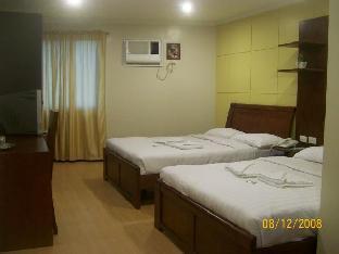 picture 2 of One Lourdes Dormitel