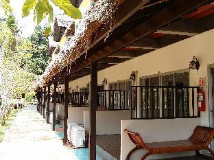 ナナビーチホテル Nana Beach Hotel
