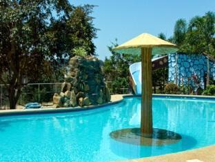 picture 4 of Vista Venice Resort