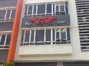 PJ達曼薩拉熱情酒店