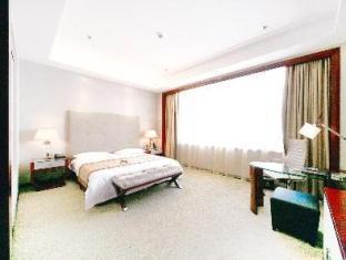 Mohe Suojin Hotel 2