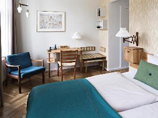 Small image of Hotel Alexandra, Copenhagen