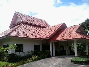 DHC リゾート DHC Resort