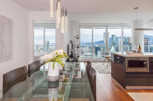 Panoramic Ocean City View Suite Home