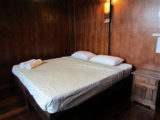 アト ホーム スコータイ At Home Sukhothai