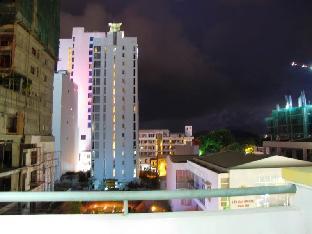 %name Bao Long Hotel Nha Trang