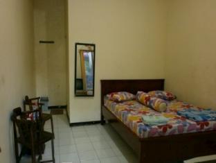 Hotel Moronyoto
