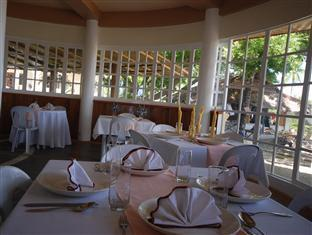 picture 5 of La Parola Orchids Beach Resort