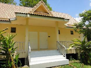 Taramaya Resort ธารามายา รีสอร์ท