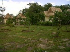 Taramaya Resort