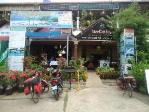Brise De Kep Restaurant & Guesthouse