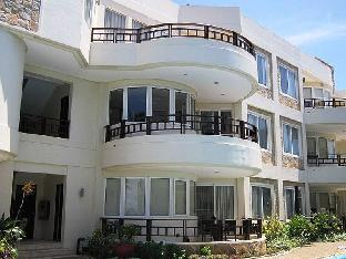 picture 4 of Boracay Apartments at 7Stones