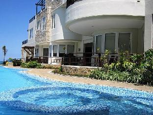 picture 5 of Boracay Apartments at 7Stones