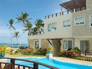 picture 1 of Boracay Apartments at 7Stones