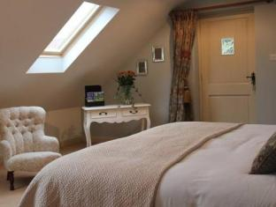 Beltane Bed And Breakfasts image