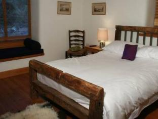 Longacre Bed And Breakfasts image