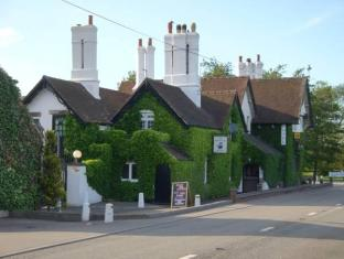 The Boars Head Hotels image
