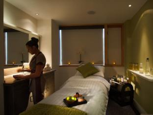 Lifehouse Spa and Hotels image