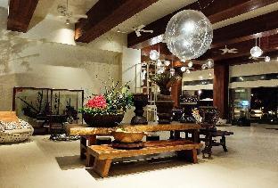 picture 4 of Costa Pacifica Resort