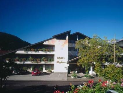 Bio Hotel Kaufmann