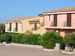 關於綠松石海岸飯店 (Costa del Turchese)
