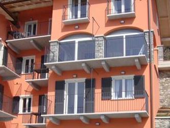Residence CaFelicita