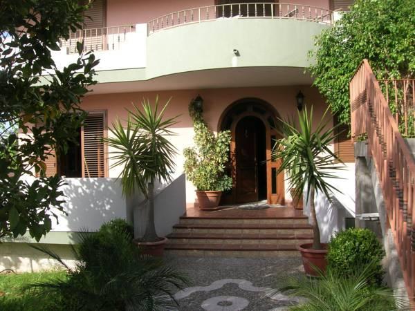 BandB Villa Ottavia