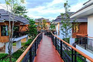 %name Phuruakeeree Resort เลย
