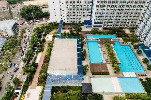 picture 2 of 1BR w/ Balcony & Fiber WiFi 20Mbps  @Jazz Makati