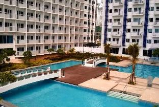 picture 3 of 1BR w/ Balcony & Fiber WiFi 20Mbps  @Jazz Makati