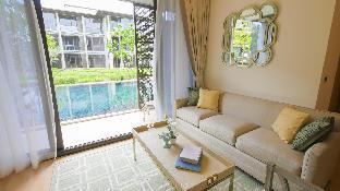 Oceanfront Luxury Apartment Pool Access room Oceanfront Luxury Apartment Pool Access room
