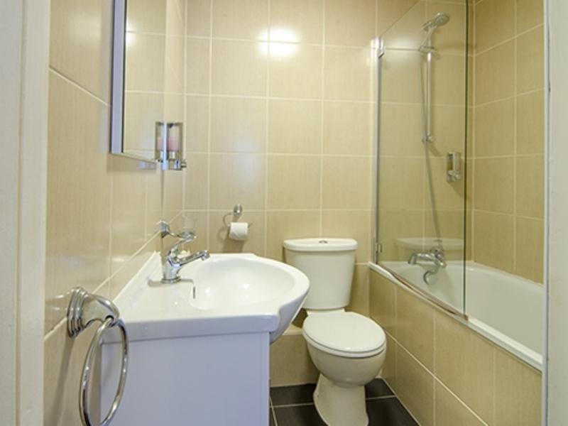 Comfort Inn Westminster